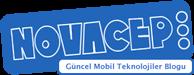 NovaCep – Teknoloji ve internet günlüğü